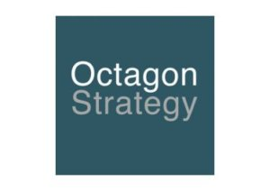 Octagon Strategy